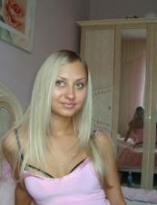 Marietta,<br> 44 y.o. from<br> Russia