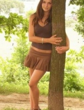 Maro from Ukraine 36 y.o.