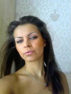 Milada Hrebinka
