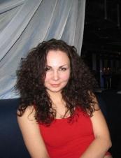 Nadira,<br> 41 y.o. from<br> Ukraine