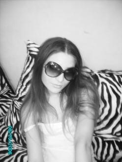 Nafisa Izyum