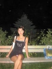 Nariz,<br> 68 y.o. from<br> Ukraine