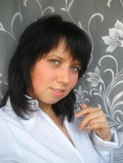 Nataliya Alekseyevka