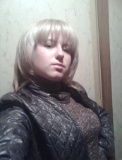 Nataliya,<br> 29 y.o. from<br> Russia