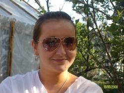 Razilia Pavlohrad
