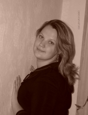 Roshangul from Ukraine 46 y.o.