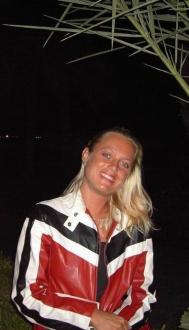 Roxana Ukhta