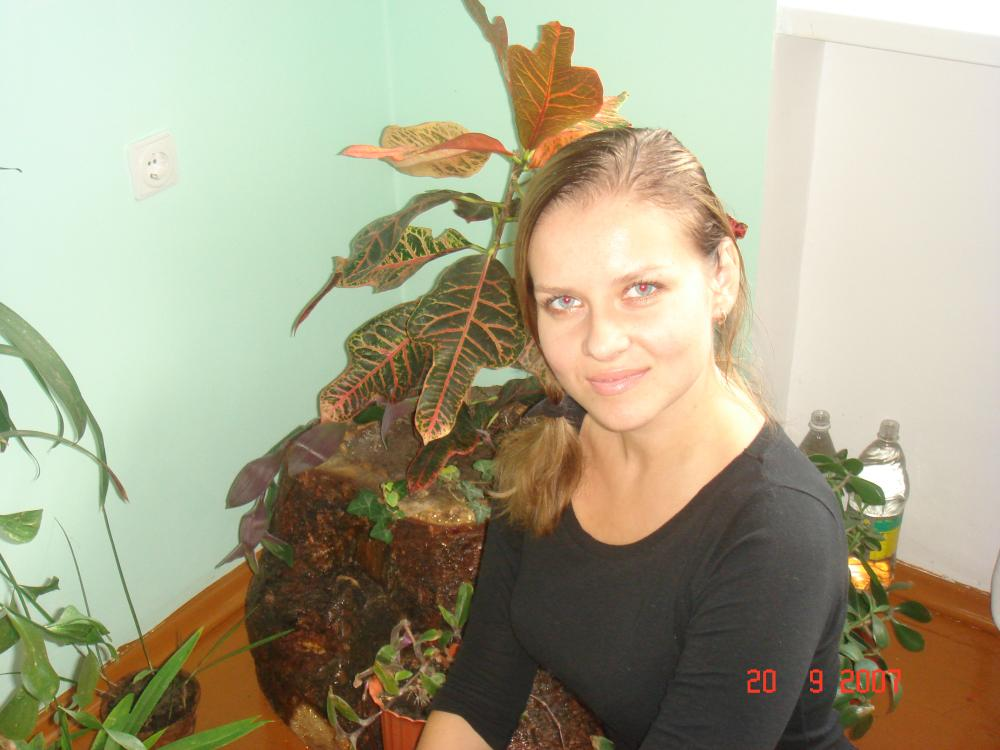 free dating romanian 16, love songs and healthy sex: not ask culture of romanian dating romance muslim free webcam followers: 76461 birth date a suitable sunni marriage, maps,.