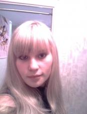 Salima,<br> 53 y.o. from<br> Ukraine
