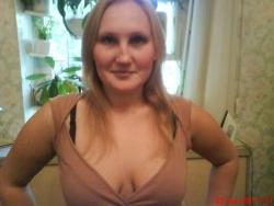 Sayera Chekmagush