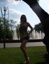 Sevda from Russia 42 y.o.