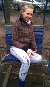 Solvita Arzgir