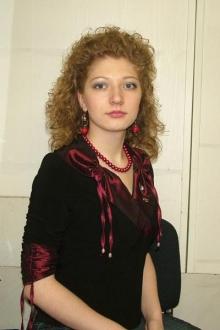 Speranza Khabarovsk