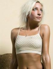 Stefanie,<br> 33 y.o. from<br> Russia
