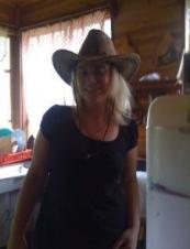 Stefanie,<br> 32 y.o. from<br> Russia