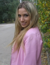 Syumbel from Russia 36 y.o.
