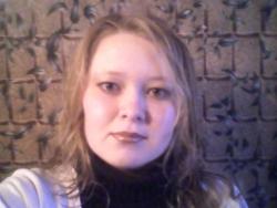Taisia Berezne