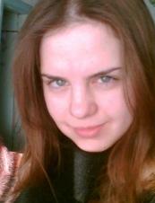 Tarana,<br> 55 y.o. from<br> Russia
