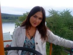 Umida Novohrad-Volyns'kyy