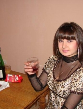 Vardui,<br> 47 y.o. from<br> Ukraine