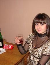 Vardui from Ukraine 45 y.o.