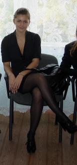 Venera Artyomovsk