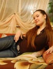 Vera,<br> 34 y.o. from<br> Ukraine