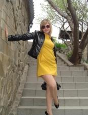 Vida,<br> 41 y.o. from<br> Ukraine