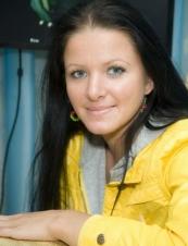 Vilena,<br> 46 y.o. from<br> Russia