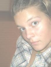 Viola,<br> 36 y.o. from<br> Ukraine
