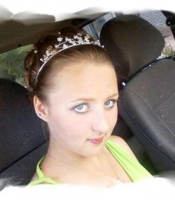 Violetta Kayakent