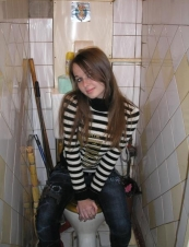Vitalia,<br> 47 y.o. from<br> Russia