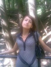Zaneta,<br> 29 y.o. from<br> Russia