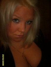 Zenura from Ukraine 29 y.o.