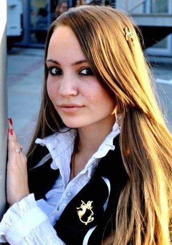 free dating sites australia over 50
