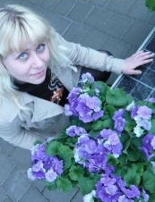 Aigul from Russia 46 y.o.