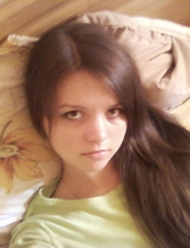 Akvermet,<br> 32 y.o. from<br> Russia