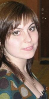 Andriana Hlobyne