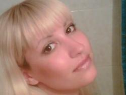 Arabella Mykhaylivka