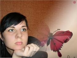 Axinia Illichivs'k