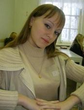 Bibigul,<br> 32 y.o. from<br> Ukraine