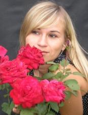 Clara,<br> 52 y.o. from<br> Russia