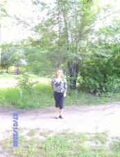 Clara from Ukraine 27 y.o.
