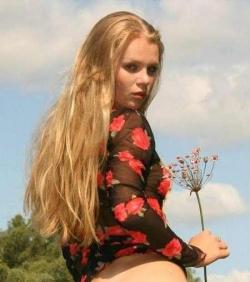 Daina Kirov