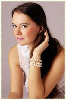 Daina Pestovo