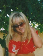 Danuta from Ukraine 68 y.o.