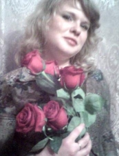 Danuta,<br> 30 y.o. from<br> Ukraine