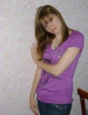 Dinara from Ukraine 53 y.o.