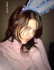 Elena,<br> 67 y.o. from<br> Ukraine