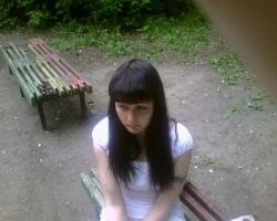 Ella Zmiyiv